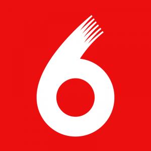 6CIJD